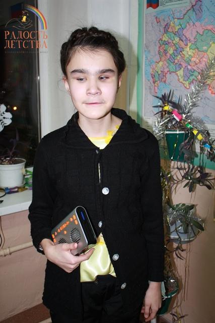 smallРахимова Камила (1)