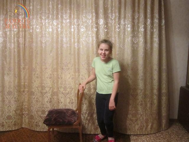 smallСайфуллина Фарида (9)