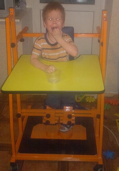 smallСвищев Иван фото с вертикализатором (1)