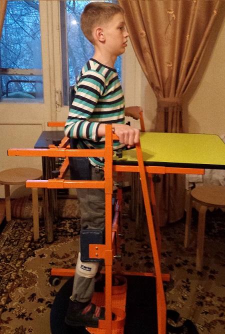 smallСиднев Дмитрий фото в вертикализаторе