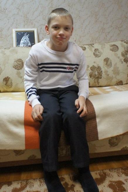 smallСиднев Дмитрий 7