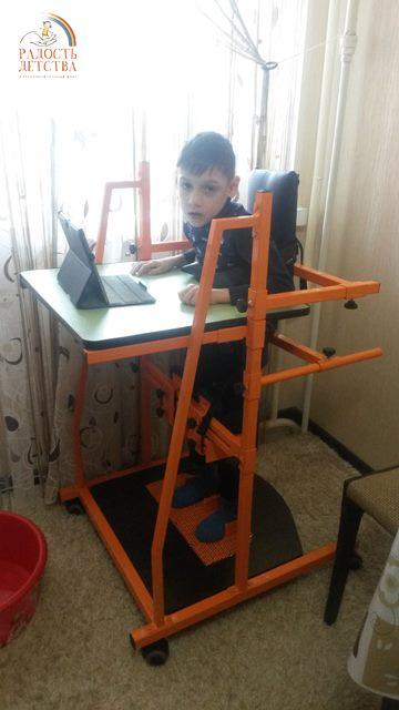smallСоснин Тимур фото с вертикализатором (2)