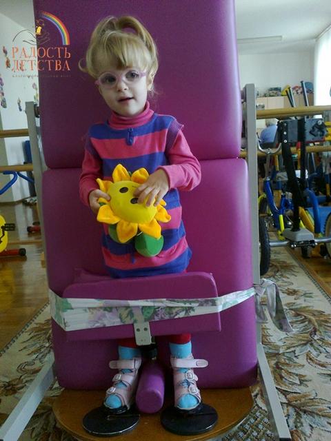 smallСурнина Алина (1)