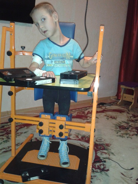 smallШаяхметов Камиль фото с вертикализатором (2)