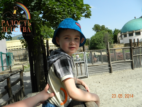 smallШентяев Захар (2)