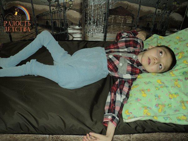 small_Бадгутдинов Руслан фото на матрасе 2