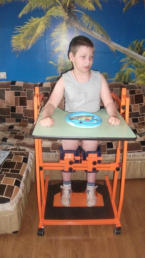 small_Бастриков Владислав фото на вертикализаторе
