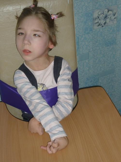 small_budanova-kira-foto-4