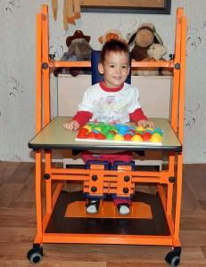 small_Гараев Самир фото на вертикализаторе