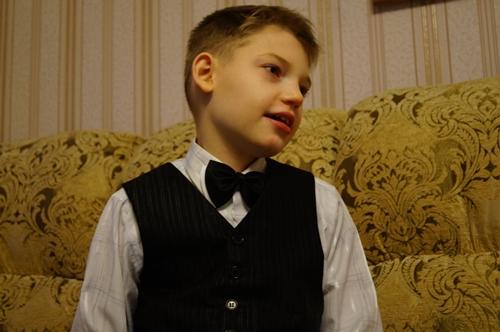 small_gorodnickij-kirill-foto-2