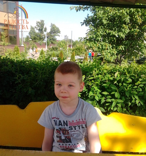 small_Закиров Тимур Фото 5