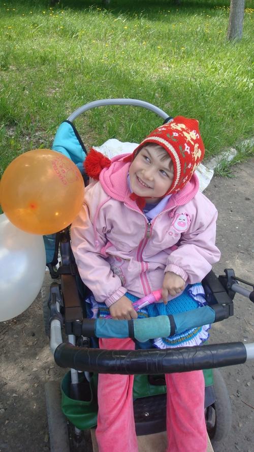 small_Макарьева Настя фото 6