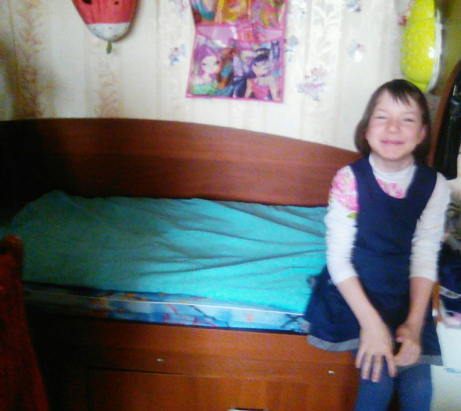 small_Мокшина Екатерина фото на матрасе