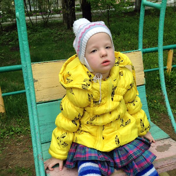 small_Назаренко Нелли фото 2