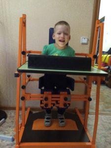 small_Ноздрачев Егор фото с вертикализатором