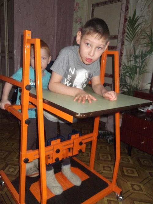 small_Пинегин Дмитрий фото с вертикализатором 2