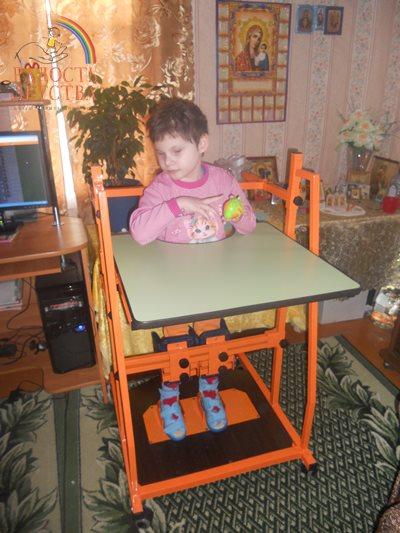 small_Тарасенкова Дарья фото на вертикализаторе